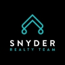 Snyder Realty Team