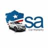 USA Car Warranty