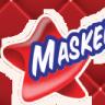 Maskeen