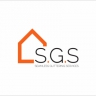 Seamless Guttering Services