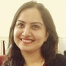 Sanaya_Malhotra