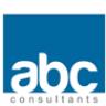 abc.consultants2018@gmail.com