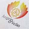 Angelsvedas