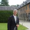 Guy Albert De Chimay
