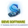 SieveSoftware
