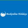 Book Online Holidays