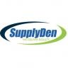 SupplyDen