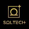 Soltech Plus