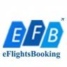 eFlightsBooking