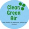 CleanGreenAir