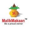 MalikMakaan