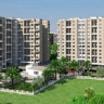 Affordable Housing Flats
