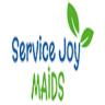 servicejoymaids
