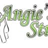 Angie's Stuff