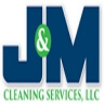 J & M Cleaning Services