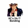 KC Bonding