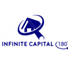 Infinite Capital180