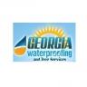 Georgia Waterproofing & Tree services