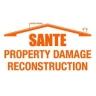 Sante Property Damage Reconstruction