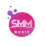 SMM Music