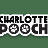 Charlotte Pooch