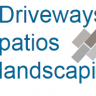 Driveways Patios Landscaping