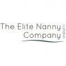 The Elite Nanny Company