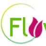 flowerdeliveryuae
