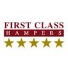 First Class Hampers Pty. Ltd.