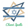 Chant Spells
