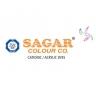 Sagar Colour Co