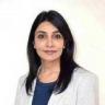 Dr Latika Arya