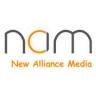 New Alliance Media