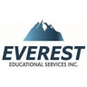 Everest Educational Services Inc