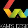 Kams Designer Zone