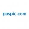 Paspic