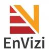 Envizi Business Solutions