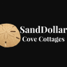Sand Dollar Cove Cottages