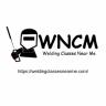 Weldingclasses
