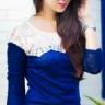Jia Bharti