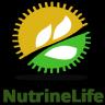 NutrineLife