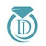 Diamonds Inc