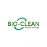 Bio Clean Mobile