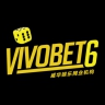 Vivobet 6 Online Casino