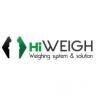 HiWEIGH