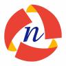 NCode Technologies Inc.