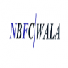 NBFCWala