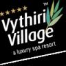 vythirivillage