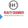 Realty Chamber