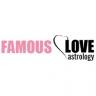 Astrologer Shastri JI